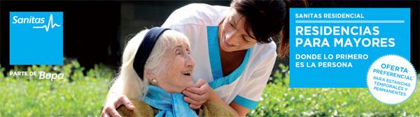 sanitas-residencias-mayores-tercera-edad