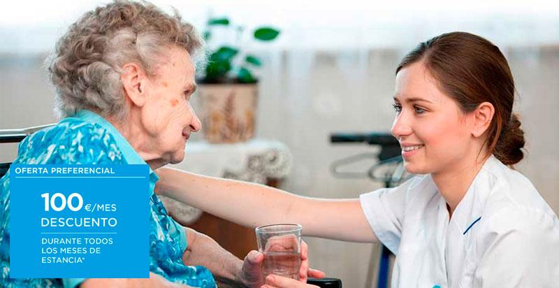 residencia-la-moraleja-sanitas-mayores