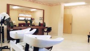 residencia-sanitas-getafe-instalaciones
