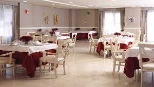 residencia-sanitas-getafe-instalaciones-comedor