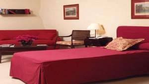 residencia-sanitas-getafe-instalaciones-habitaciones