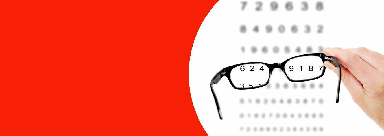 Sanitas, cirugía ocular