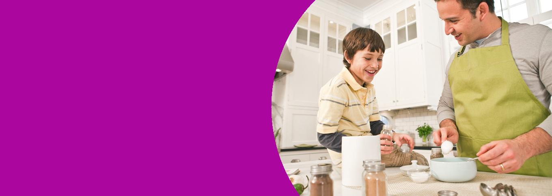 Sanitas Más Salud - seguro familiar