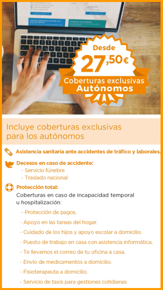 seguro-para-autonomos-sanitas-profesional