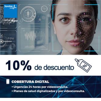 Seguro médico para extranjeros en España